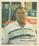 The Pan American (1998-06-04)