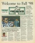 The Pan American (1998-09-01)