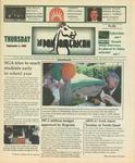 The Pan American (1998-09-03)