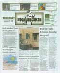 The Pan American (1998-09-10)
