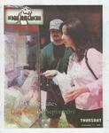 The Pan American (1998-09-17)