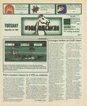 The Pan American (1998-09-29)