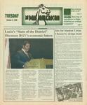 The Pan American (1998-10-06)
