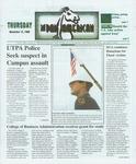The Pan American (1998-11-12)