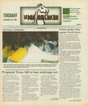 The Pan American (1998-11-24)