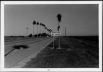 02 Santa Ana Refuge sign