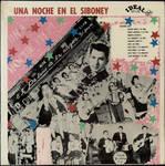 Various Artists - Una Noche En El Siboney by Various Artists